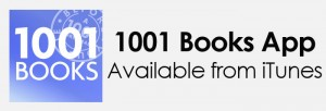 Buy the 1001 Books App for iPhone